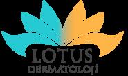 Lotus Dermatoloji